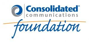 CCI Found logo_rev