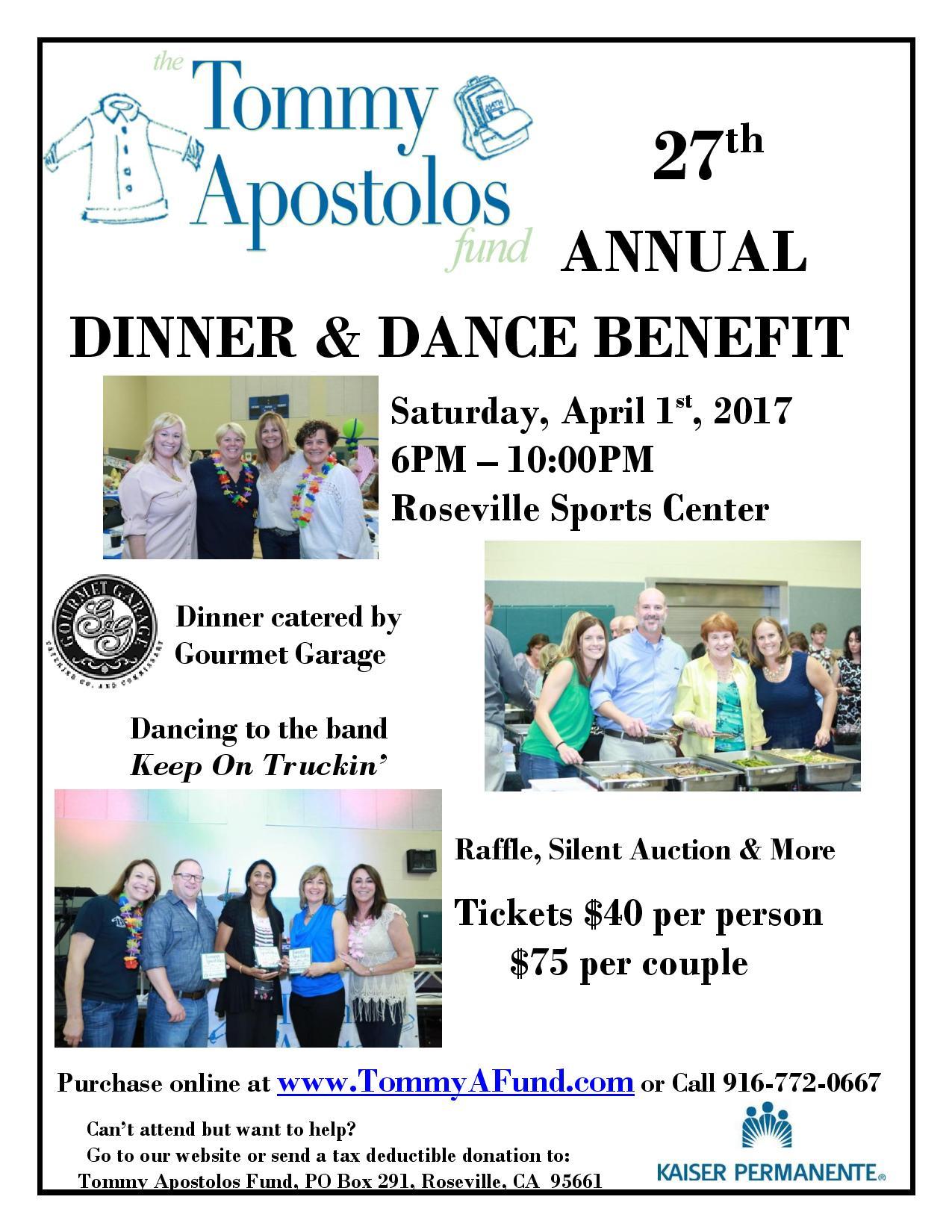 Dinner Dance Benefit Flier 2017-page-001