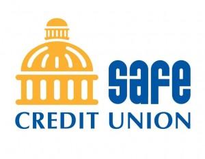 safe-credit-union