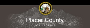 placer county