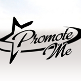 promote me