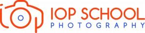 iop_school_logo_h